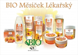 3134-bio_mesicek_lekarsky_-_all_products_new_design_2.jpg