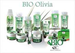 1152-bio_olivia_-_all_products_new_design_2.jpg