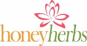 6522-logo_honey_herbs_10x5_cm.jpg