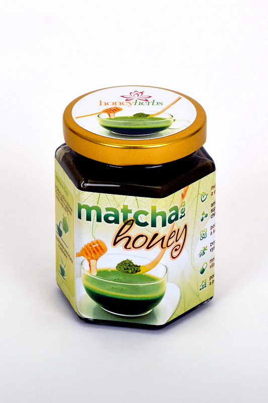5551-matcha_honey_-_sestihran_250_g.jpg