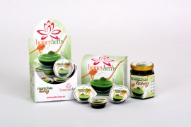 1425-matcha_honey_-_skupinove_foto.jpg