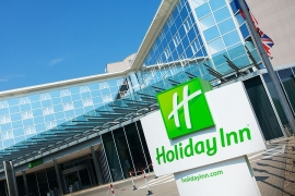 7142-holiday_inn_1.jpg